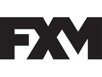 FXM - moving & storage company in NEW YORK & NEW JERSEY