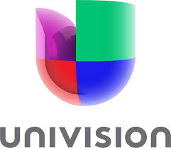 Univision logo - moving & storage company in NEW YORK & NEW JERSEY