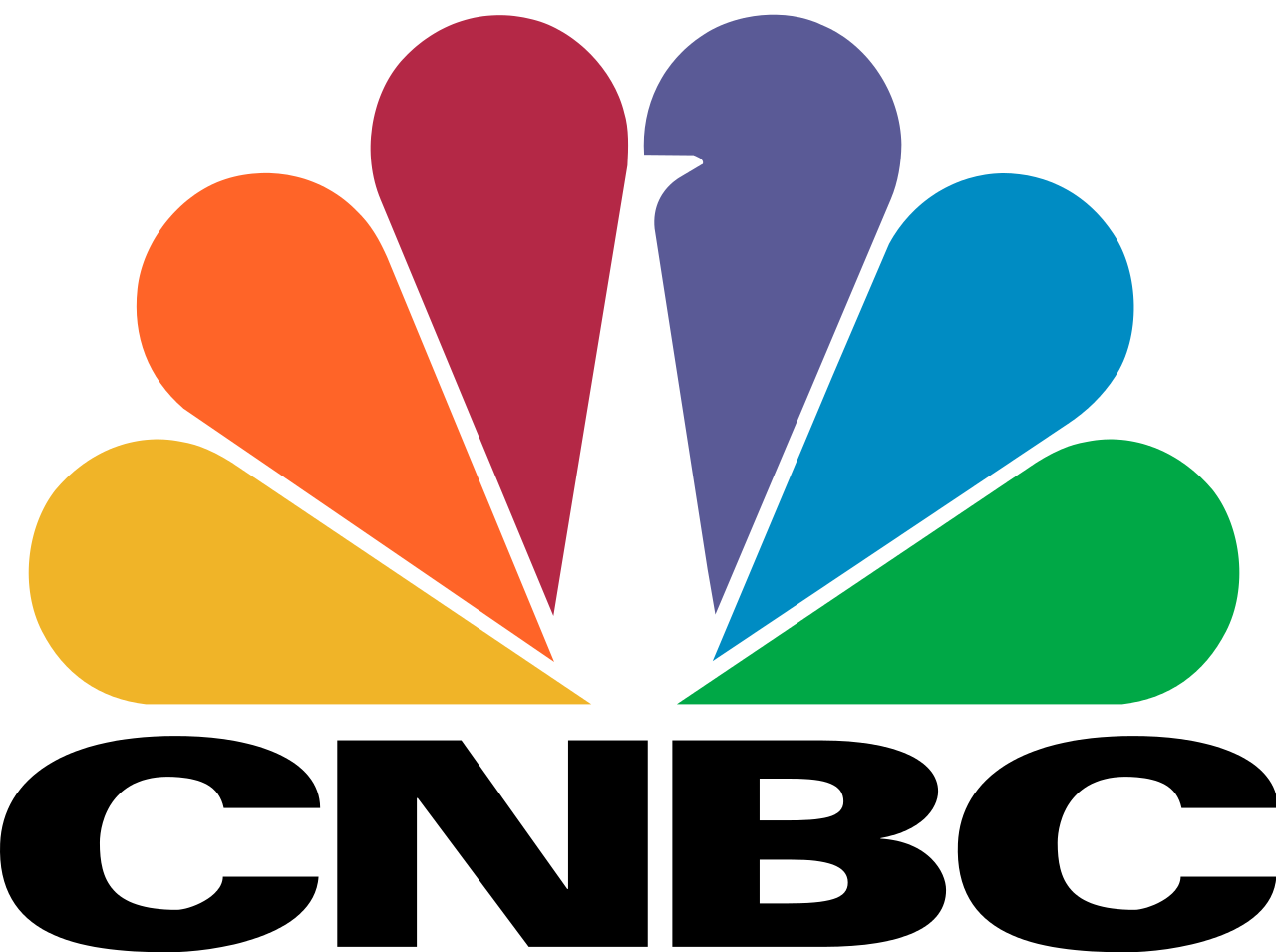CNBC - moving & storage company in NEW YORK & NEW JERSEY