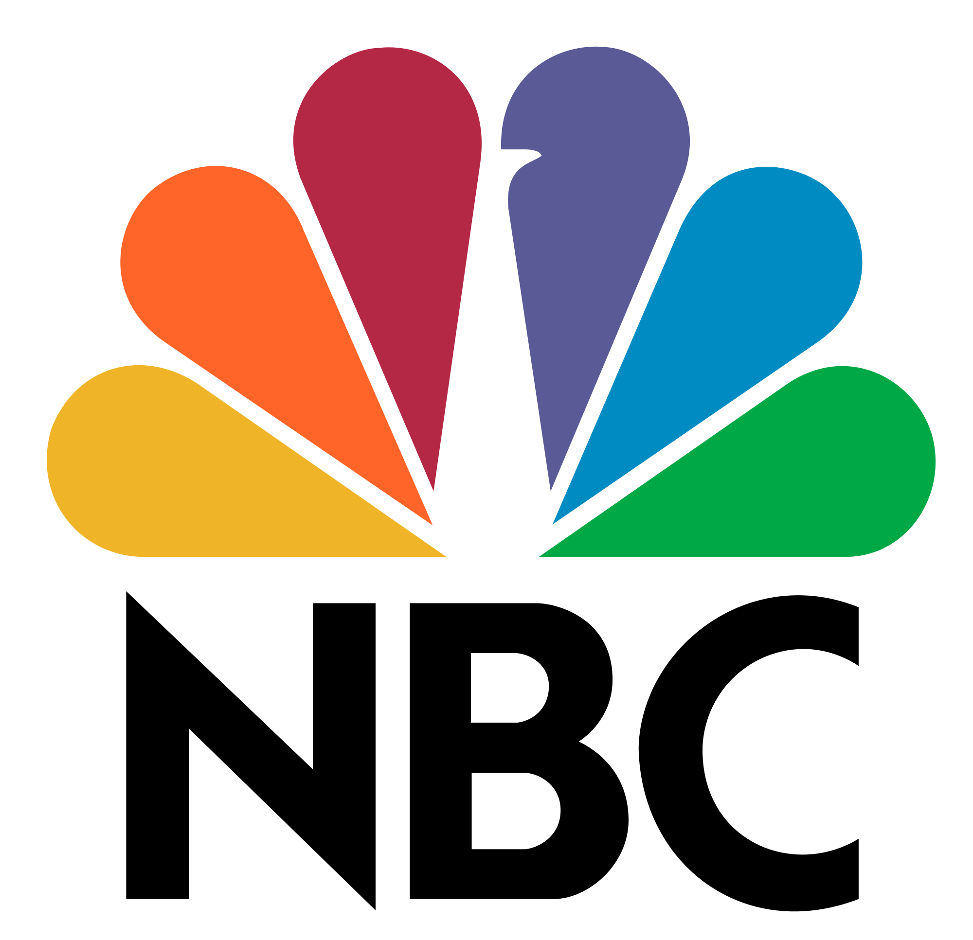 NBC - moving & storage company in NEW YORK & NEW JERSEY