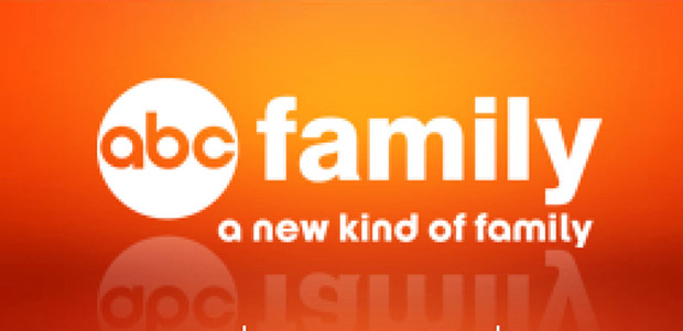ABC Family - moving & storage company in NEW YORK & NEW JERSEY