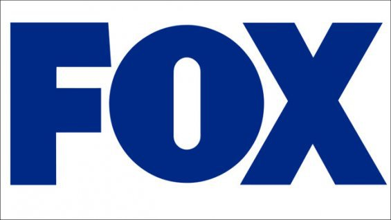 Fox logo - moving & storage company in NEW YORK & NEW JERSEY