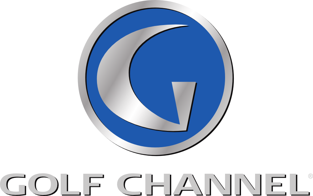 Golf Channel - moving & storage company in NEW YORK & NEW JERSEY