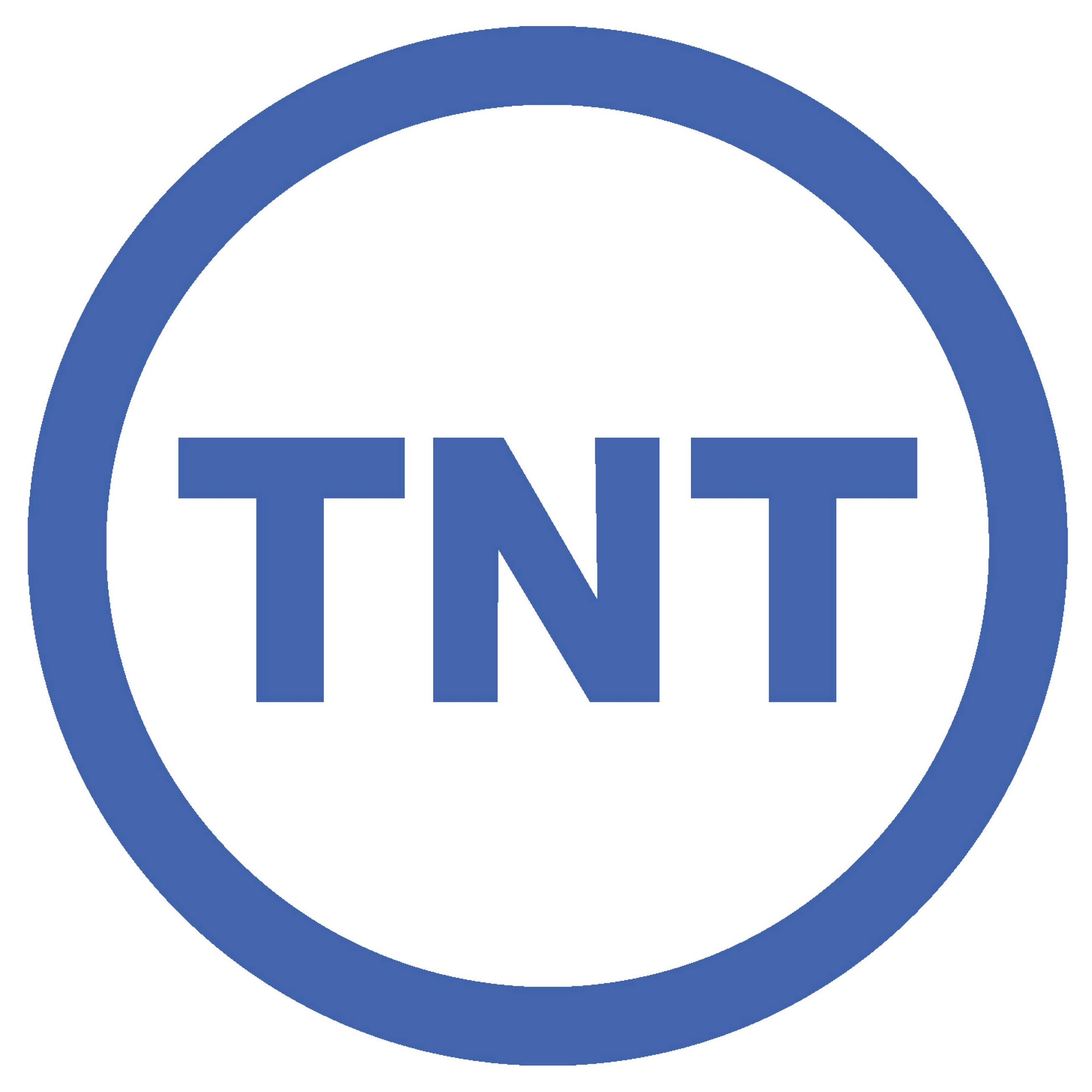 TNT logo - moving & storage company in NEW YORK & NEW JERSEY