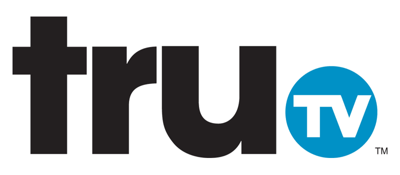 tru TV logo - moving & storage company in NEW YORK & NEW JERSEY