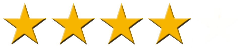 4 star ratings - moving company in NEW YORK & NEW JERSEY